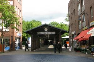 2012 Hamborg_0021