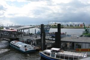 2012 Hamborg_0027