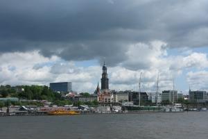 2012 Hamborg_0036