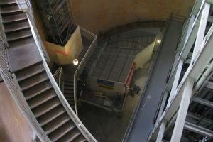 2012 Hamborg_0041