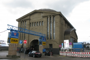2012 Hamborg_0043