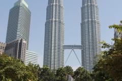 2012 Kuala Lumpur_0002