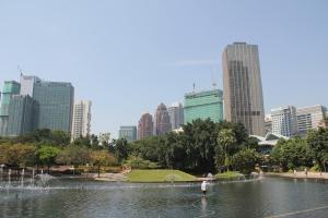 2012 Kuala Lumpur_0007