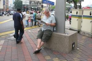 2012 Kuala Lumpur_0010