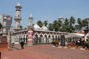 2012 Kuala Lumpur_0014