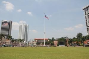 2012 Kuala Lumpur_0017