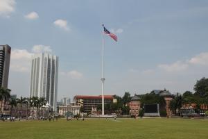 2012 Kuala Lumpur_0018
