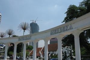 2012 Kuala Lumpur_0019
