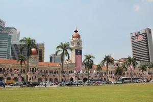 2012 Kuala Lumpur_0022