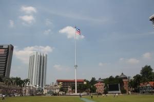 2012 Kuala Lumpur_0023