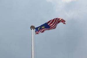 2012 Kuala Lumpur_0027