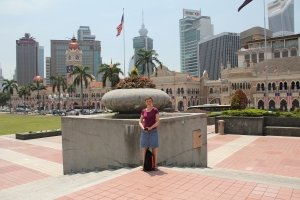 2012 Kuala Lumpur_0028