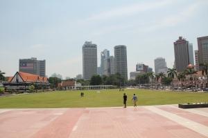 2012 Kuala Lumpur_0029