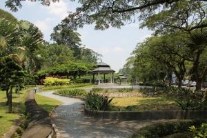 2012 Kuala Lumpur_0032