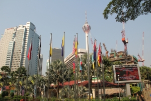 2012 Kuala Lumpur_0048