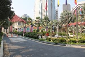 2012 Kuala Lumpur_0049
