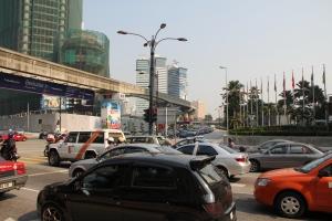 2012 Kuala Lumpur_0050