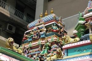 2012 Kuala Lumpur_0060
