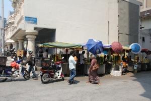2012 Kuala Lumpur_0061