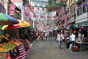 2012 Kuala Lumpur_0064