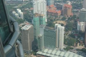 2012 Kuala Lumpur_0066