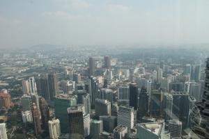 2012 Kuala Lumpur_0067