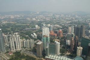 2012 Kuala Lumpur_0068