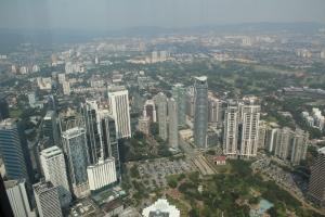 2012 Kuala Lumpur_0069