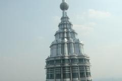 2012 Kuala Lumpur_0071