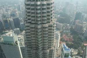2012 Kuala Lumpur_0072