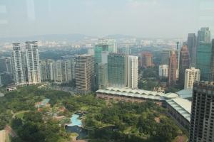 2012 Kuala Lumpur_0078