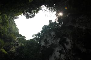 2012 Kuala Lumpur_0099