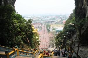 2012 Kuala Lumpur_0108