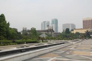 2012 Kuala Lumpur_0115