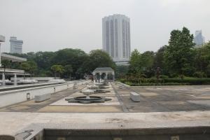 2012 Kuala Lumpur_0117