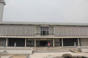 2012 Kuala Lumpur_0118