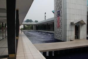 2012 Kuala Lumpur_0121