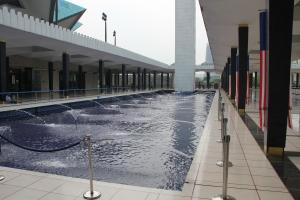 2012 Kuala Lumpur_0122