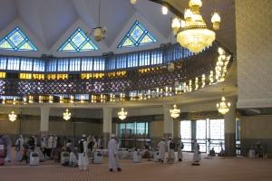 2012 Kuala Lumpur_0125