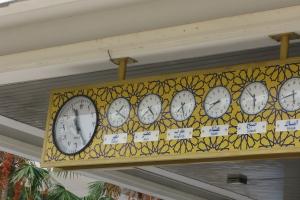 2012 Kuala Lumpur_0128