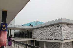 2012 Kuala Lumpur_0129