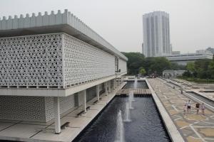 2012 Kuala Lumpur_0130