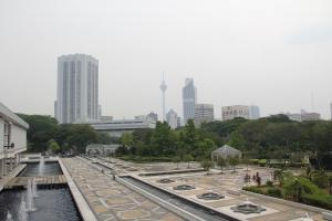 2012 Kuala Lumpur_0131