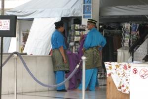 2012 Kuala Lumpur_0132