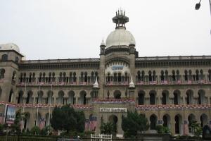 2012 Kuala Lumpur_0136