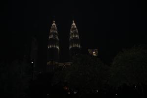 2012 Kuala Lumpur_0139