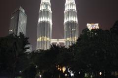 2012 Kuala Lumpur_0140