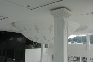 2012 Kuala Lumpur_0142