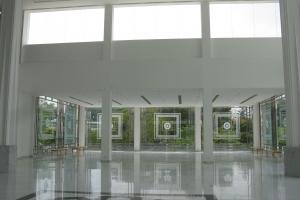 2012 Kuala Lumpur_0143