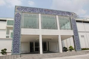 2012 Kuala Lumpur_0150